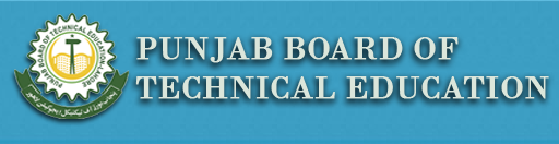 PBTE Model Papers 2019 Punjab Board Of Technical Education Download Online