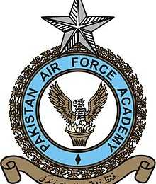 Pakistan Air Force Test Date 2018 Schedule Procedure