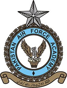 Pakistan Air Force Test Date 2017 Schedule Procedure