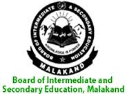 BISE Malakand Board HSSC 11th, 12th Model Papers 2019