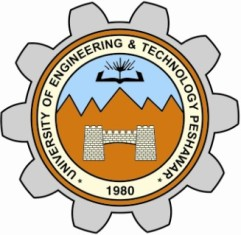 UET Peshawar PhD Admission Spring 2017 ETEA Application Form, Last Date