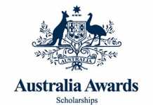 Australia Award Scholarship Pakistan 2016-17 Application Form, Registration Date