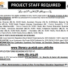 Education Literacy Department Punjab Jobs 2016 NTS Application Form Date