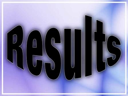 PEC 5th Class Result 2017 Bhakkar, Chakwal, Mianwali