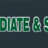 BISE AJK HSSC Inter Part 1, 2 Date Sheet 2018 FA, FSc