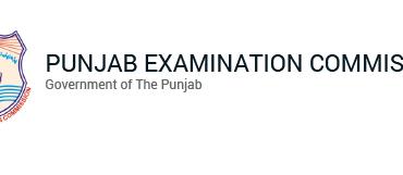PEC 5th Class Result 2018 Layyah, Mandi Bahauddin, Narowal