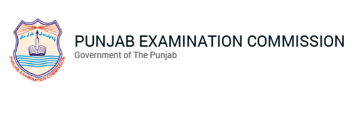 PEC 5th Class Result 2017 Layyah, Mandi Bahauddin, Narowal