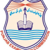 PEC 8th Class Result 2018 Layyah, Okara, Jhelum