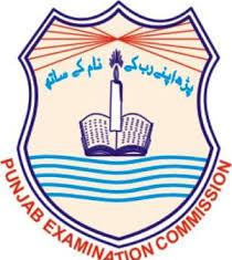 Jhelum 8th Class Result 2020 Layyah, Okara