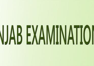 Sahiwal Board 5th Class Result 2017 Okara, Pakpattan