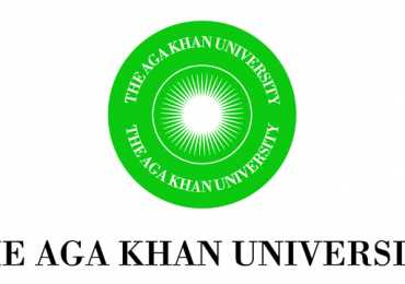 Aga Khan University AKU MBBS Admission 2017 Apply Online Form Date