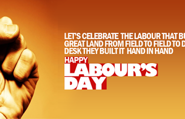 Essay On Labour Day In Pakistan Speech In English