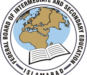 Federal Board HSSC Inter Part 1, 2 Roll Number Slips 2018 Download