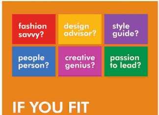 Khaadi Clothing Pakistan Jobs 2016 Apply Online Application Form