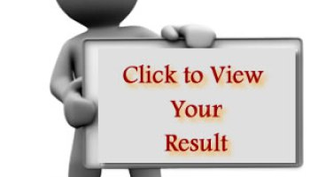 Punjab University PU BA Result 2019 Check Online