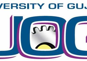 UOG MA, MSc, M.Com Admissions 2017 Examination Form Fee Schedule