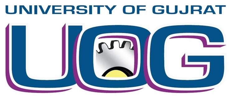 UOG MA, MSc, M.Com Admissions 2017 Examination Form Fee Schedule