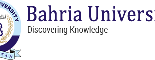 Bahria University Lahore Entry Test Result 2019 Merit List