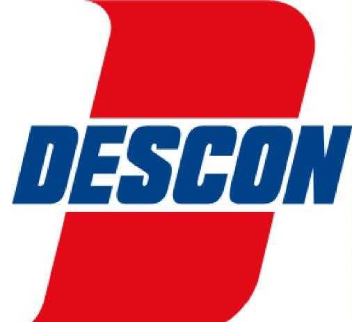 DESCON Engineering Lahore Summer Internship 2016 Apply Online Form Last Date