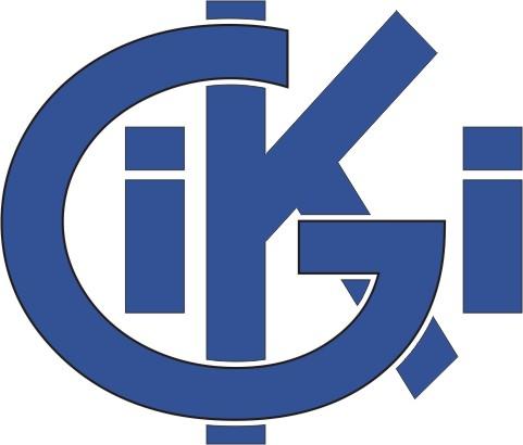 Ghulam Ishaq Khan Institute GIKI University Merit List 2019