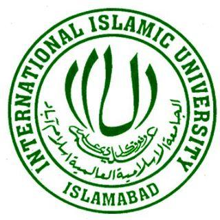 IIUI Admission Fall 2018 Download International Islamic University