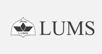 LUMS Entry Test Date 2019 Schedule SDBS, MGSHSS, SBASSE, SAHSOL