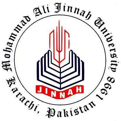 MAJU Entry Test Result 2019 Merit List Karachi, Islamabad