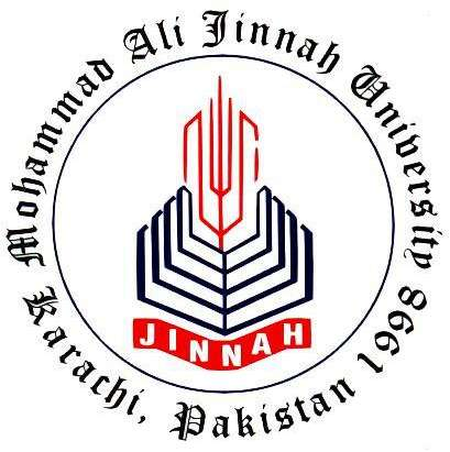 MAJU Entry Test Result 2019 Merit List Karachi, Islamabad