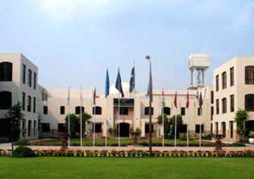 Punjab Govt Medical and Dental Colleges Entrance Test 2021