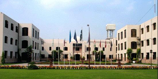 Punjab Govt Medical and Dental Colleges Entrance Test 2017