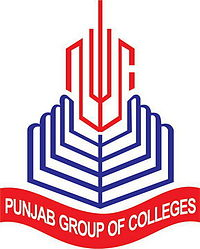 Punjab Group Of Colleges Admissions 2017 B.Com, BSc, BA Online Form Date