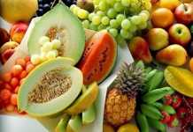 Summer Season Vegetable, Fruits, Crops, Flowers In Pakistan