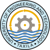 UET Taxila Entry Test Date Schedule 2017 Apply Online Registration