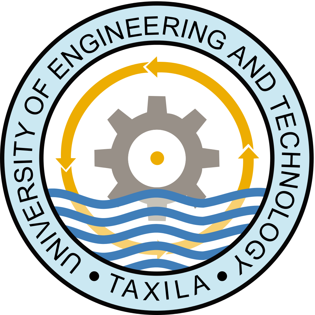UET Taxila Entry Test Date Schedule 2018 Apply Online Registration