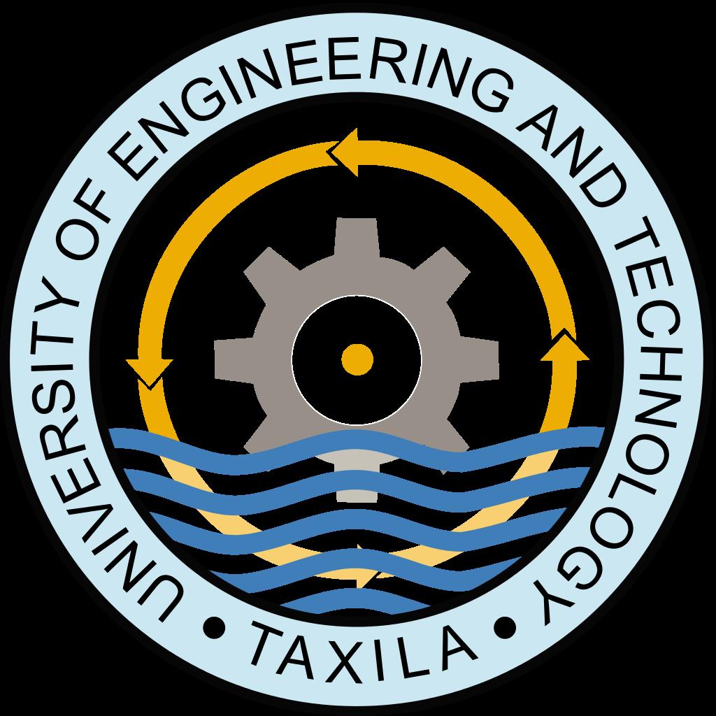 UET Taxila Entry Test Date Schedule 2018 Apply Online Registration