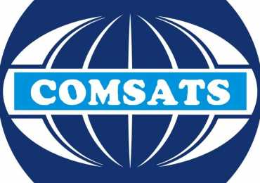 COMSATS Fall Admissions 2018 Lahore, Islamabad, Abbottabad Apply Online