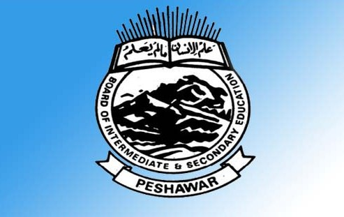 Charsadda Matric Result 2018 9th, 10th Class Peshawar Board