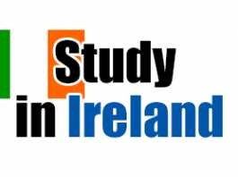 How To Get Ireland Student Visa From Pakistan