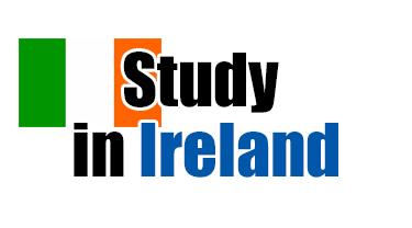 How To Get Ireland Student Visa From Pakistan