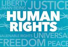 Human Rights In Pakistan Essay
