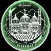Islamia College Peshawar Intermediate Admission 2019