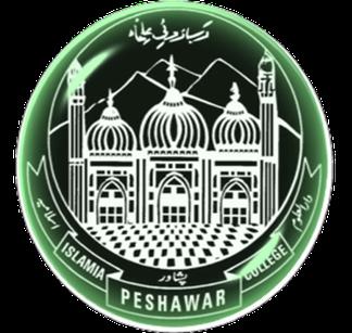 Islamia College Peshawar Intermediate Admission 2017 Merit List Boys, Girls