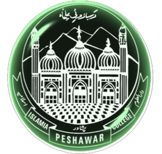 Islamia College Peshawar Intermediate Admission 2019