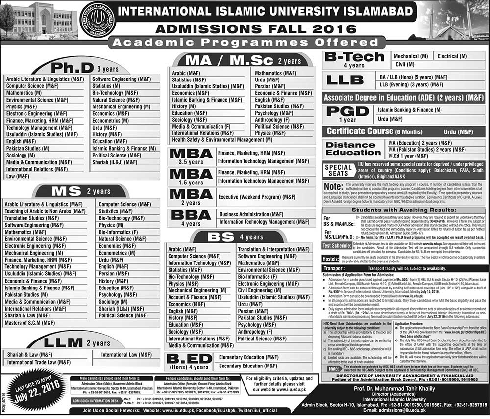 gre fall admissions last dates Home / admissions / apply for admission / graduate admissions / how to apply  fall admission details  recommended minimum of gpa of 30 on the last 60 credits.