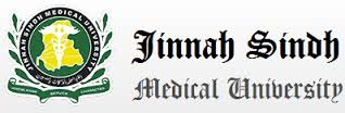 Jinnah Sindh Medical University JSMU Entry Test Date 2016 Schedule MBBS, Pharm D