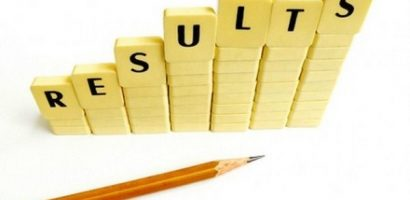 Dera Ismail DI Khan Board 10th Class Result 2019 Online