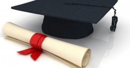 Top Universities in Pakistan by HEC Ranking 2019