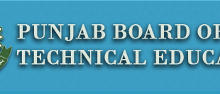 DAE Electrical and Civil 3rd Year Result 2019 PBTE