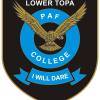PAF Public School Lower Topa Murree Admission 2017 Form, Test Result