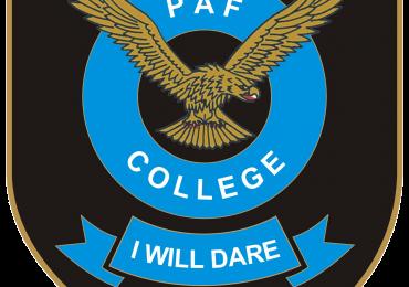PAF Public School Lower Topa Murree Admission 2021 Form, Test Result